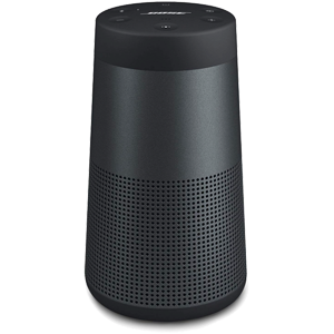 Bose Soundlink Revolve_1