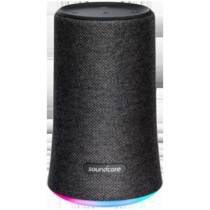 Anker Soundflare
