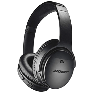 Bose Quietcomfort 35 II_1
