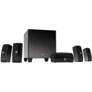 JBL Home Cinema 610_1
