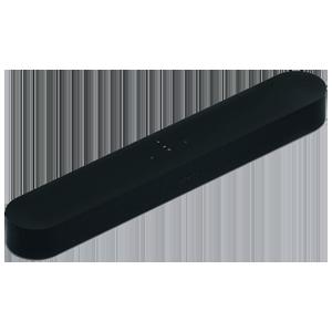 Sonos Beam_5
