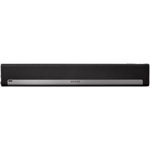 Sonos Playbar_1