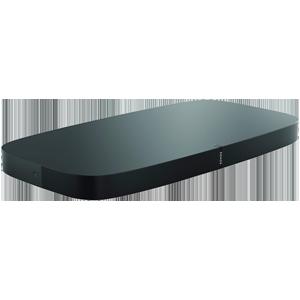 Sonos Playbase_3