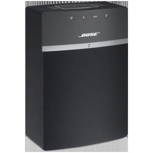 Bose-Soundlink-10